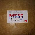 Pocket Meme funny videos and movie memes