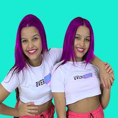 Diário das Gêmeas