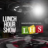 Lunch Hour Show