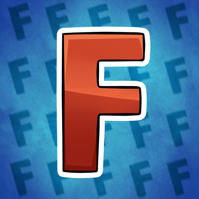 Fredyho videa