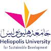 HeliopolisUniversity