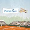 Poznań Open ATP Challenger