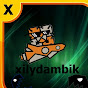 xilydambik 73