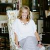 Kathy Ann Abell Interiors