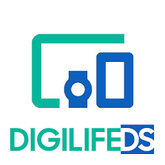 DigiLife TV
