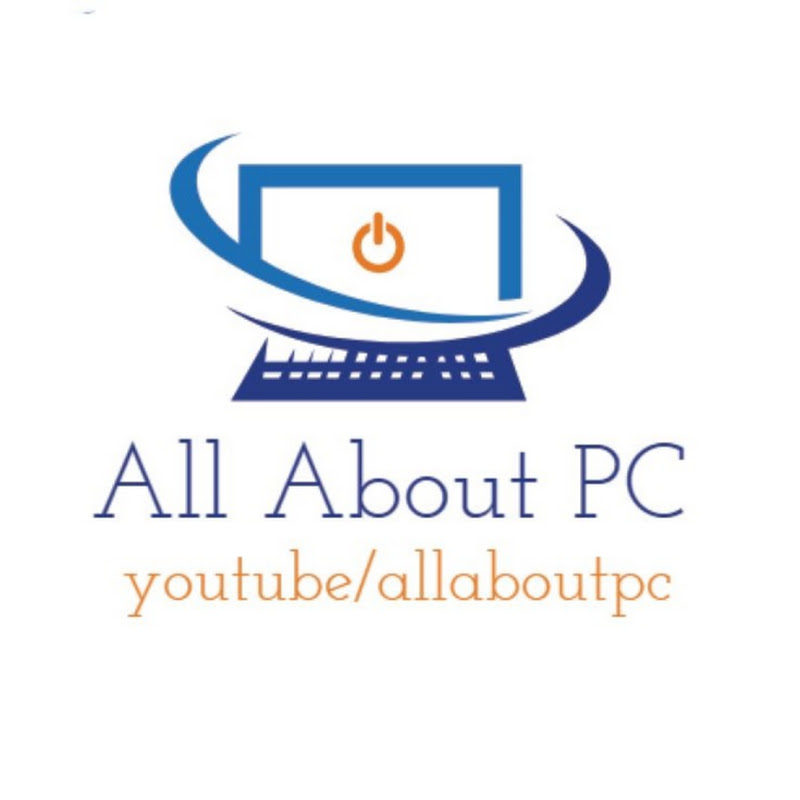 All About PC (all-about-pc)