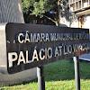 Câmara Municipal de Vitória (ES)
