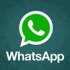 WhatsApp status and funny video pk
