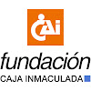 Fundacion Caja Inmaculada