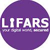 LIFARS LLC