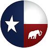 TexasGOPVote