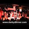 DerbyDinnerPlayhouse