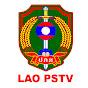 ໂທລະພາບ ປ້ອງກັນຄວາມສະຫງົບ Lao PSTV Official