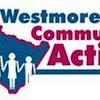 westmorelandca