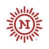National Inventors Hall of Fame - NIHF