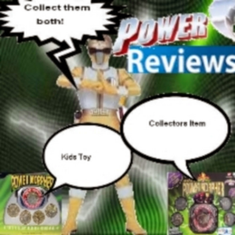 PowerReviews (powerreviews)