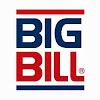 BIG BILL Workwear