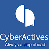 Cyberactives D