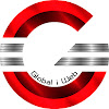 Global i Web