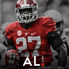 Alabama Crimson Tide on AL.com