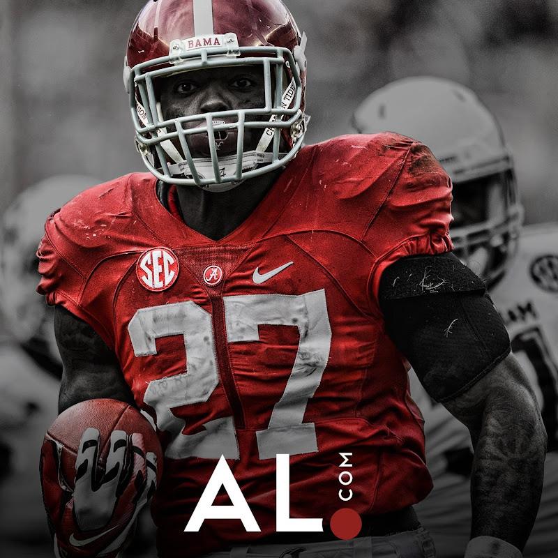 Alabama Crimson Tide on AL.com