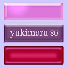 yukimaru80