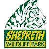 SheprethWildlifePark