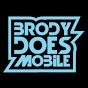 Brody Does Madden Mobile