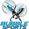 Bubble Sports Australia