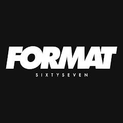FORMAT67.NET