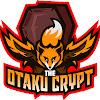TheOtakuCrypt