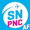 SNPNC AF