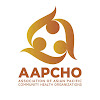 aapcho