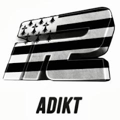 Adikt&Tsr