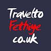 Fethiye Holidays and Excursions - Vostok Travel