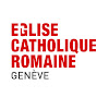 Eglise Catholique Romaine à Genève