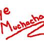 ayemuchacha