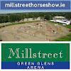 Millstreet Show