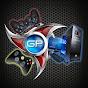 GamePlayersL