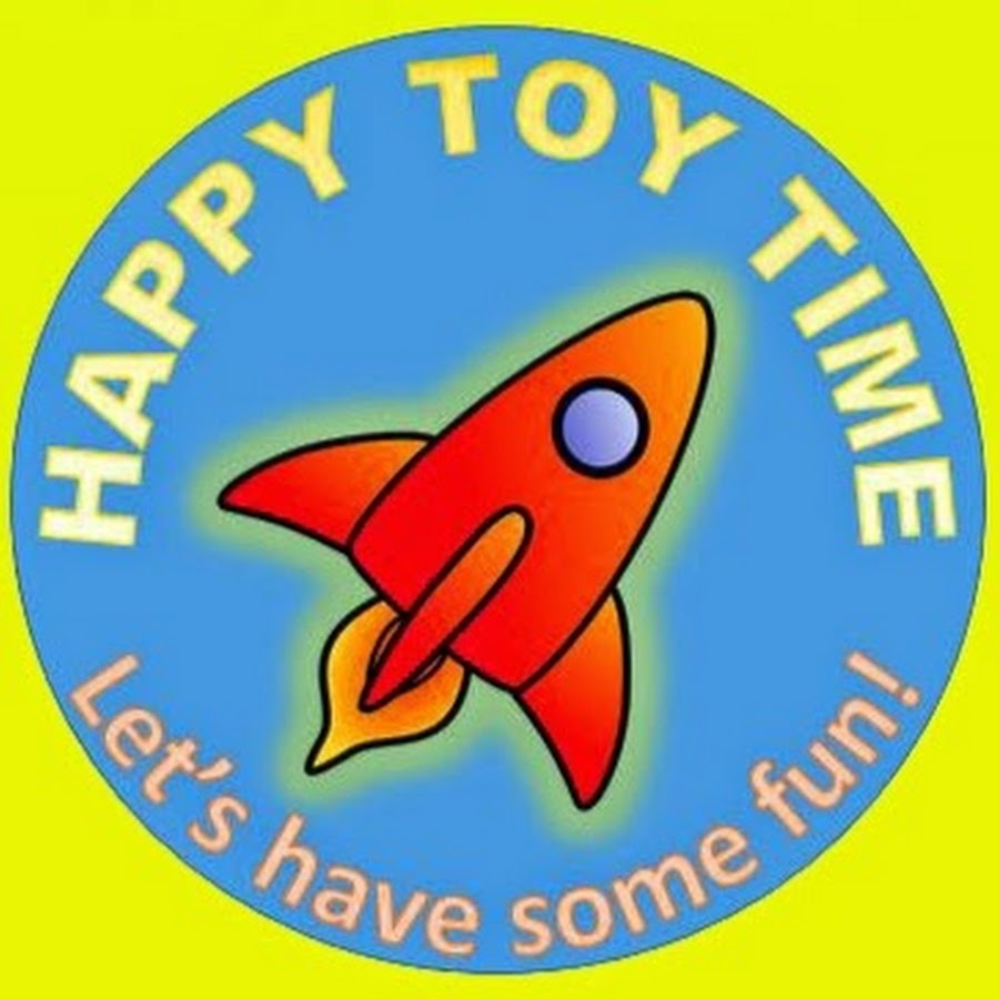 Image result for toy time