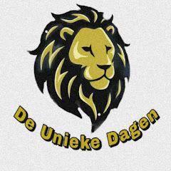 DUD /De Unieke Dagen