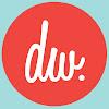 DesignerWebsites
