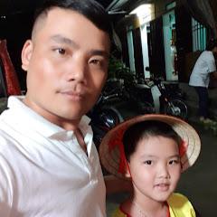Đời Sống Việt