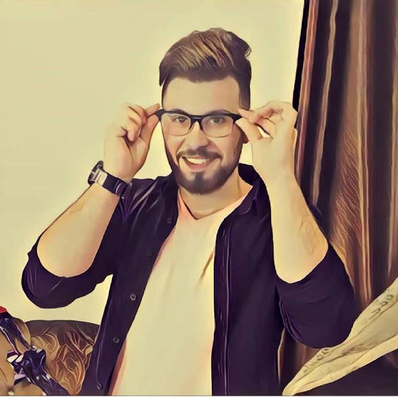 ابو الجود Abu AL Jood