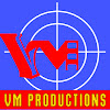 VMproductionsUS