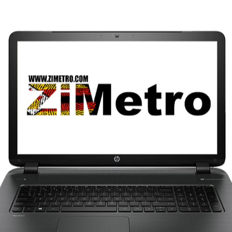 ZiMetro