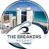 Breakers Myrtle Beach Resort