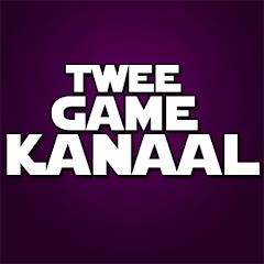 TweeGameKanaal