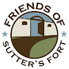 Friends of Sutter's Fort