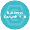 GC Business Growth Hub